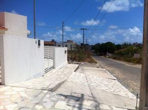 Casa para locação Anual em Carapibus 600 m da praia