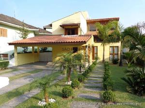 Casa residencial à venda, Nova Higienópolis, Jandira -