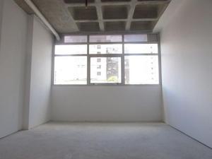 Sala-andar 0 no Funcionários para alugar - cod: 215161
