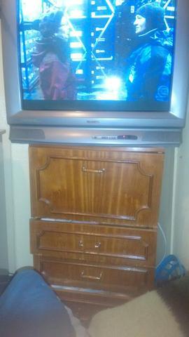 TV Semp Toshiba 29 polegadas tubo