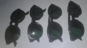 Óculos de soldador