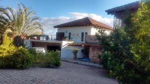 Casa à venda, Bragança Paulista.