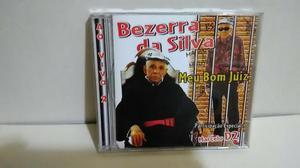 2003 JUIZ BAIXAR CD DA BEZERRA MEU BOM SILVA