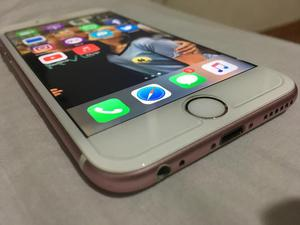 IPhone 6s 64gb rose