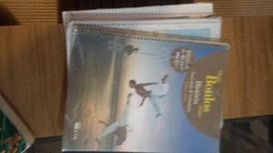 Livro de Historia Sociedade & Cidadania - FTD - Volume