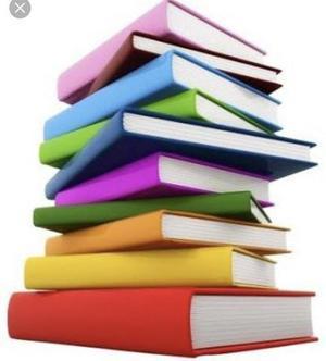 Livros 7 ano Motiva