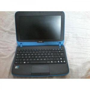 Netbook CCE 100% e completo