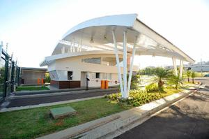 Terreno residencial à venda, Ondas, Piracicaba.