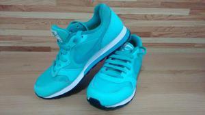 Tênis Nike Feminino N° 34