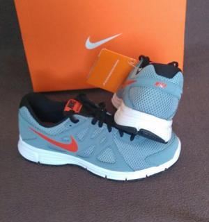 Tênis Nike Revolution 2 Msl Tam  (Original novo