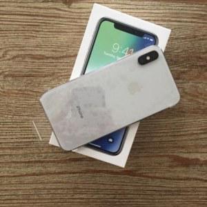 WhatsApp No: +14693562703 Apple iPhone X y 8 Plus y Samsung
