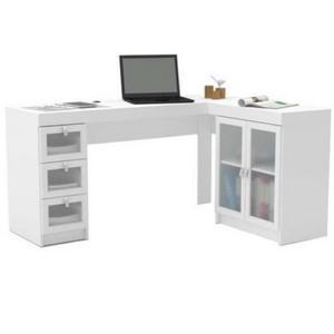 Escrivaninha + cadeira executiva
