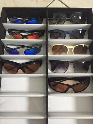 Óculos de sol wilson sport   Posot Class a280c6b32d