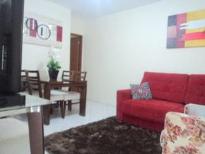 Casa 3 quartos no Heliopolis para alugar - cod: 220336