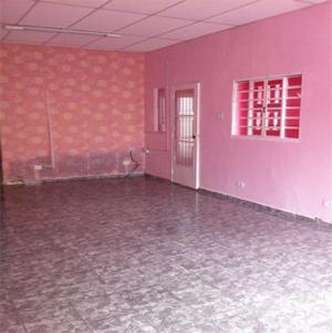 Casa residencial à venda, Cidade Jardim Nova Petrópolis,