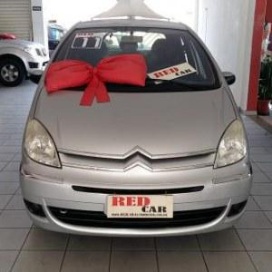 Honda Civic Sedan LXS 1.81.8 Flex 16V Aut. 4p 2010