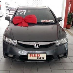 Honda Fit LXL 1.4 1.4 Flex 8V16V 5p Aut. 2008