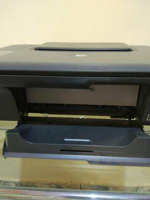 Impressora Multifuncional HP Pra vender hoje