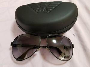 Oculos de sol EMPORIO ARMANI original