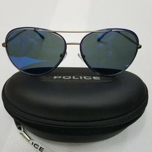 Oculos de sol da marca POLICE original