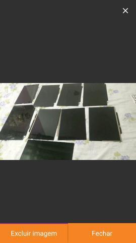 Telas de lcd e led notbook barato R$50