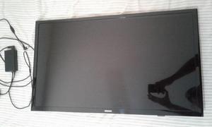 Tv 32 Samsung Smart