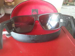 c796399ab7257 Óculos de sol quiksilver the ferris black   Posot Class