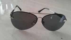 Óculos sol Mercedes Aviador