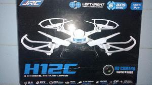 Drone H12c (sem câmera)