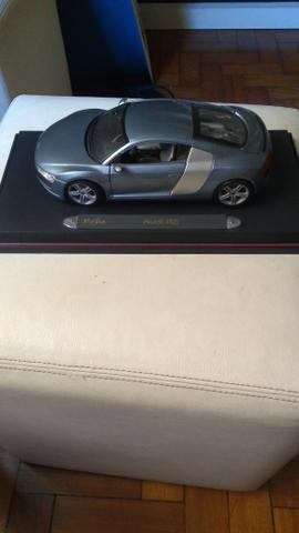 Miniatura Audi R8 Maisto 1:18