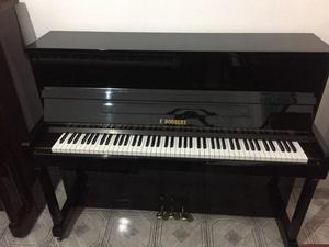 Muitas Promoções No ShowRoom Pianos Fritz Dobbert