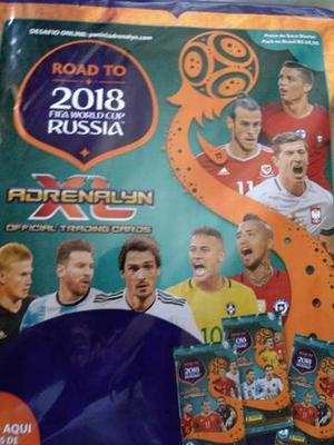 Ro to  fifa world cup Rússia