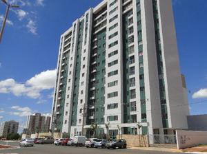 Apartamento 2 quartos com suite, Samambaia Sul
