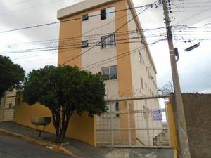 Apartamento, Havaí, 2 Quartos, 1 Vaga, 0 Suíte