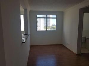 Apartamento para Locação - Mogi das Cruzes / SP, bairro