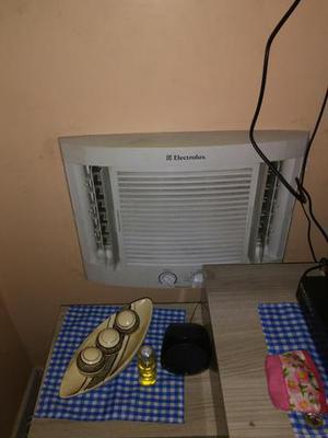 Ar condicionado de 10.000 BTUs
