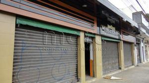 Comercial à venda - no Ipiranga