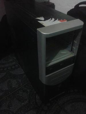 Cpu dual core 2 gigante de memória