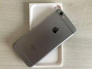 Iphone 6s 64 Gb Super novo e conservado