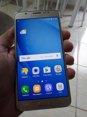 Samsung Galaxy J7 metal (Leia o anúncio)
