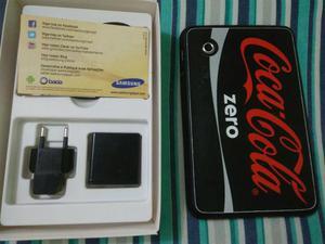 Tab 2 Com chip 3G