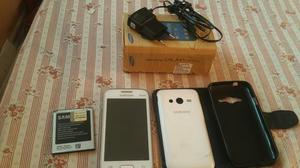 Vendo Samsung Galaxy Ace 4 Neo Dual Sim