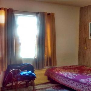 Apartamento 2 qtos em Irajá