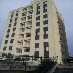 Apartamento para Locação na Vila Gustavo