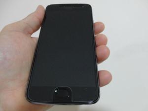 Motorola Moto G5 Plus 32GB 4G Platinum
