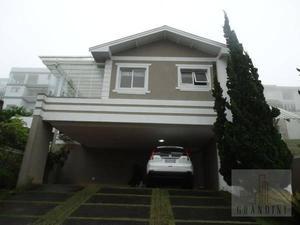 Casa residencial à venda, Parque Terra Nova II, São