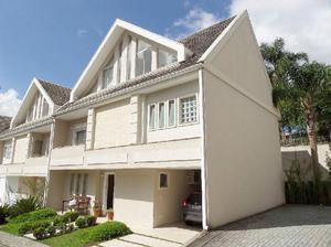 Casa à venda - em Hugo Lange