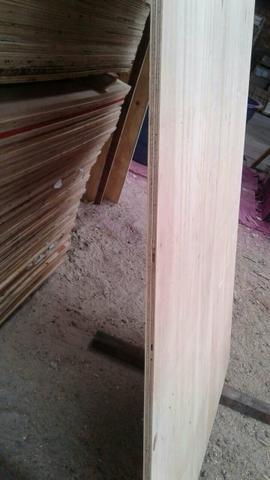 FORTECON material de construção e madeiras em geral