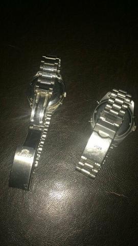 1aff36f4a9537 Relógio technos automático esqueleto   Posot Class