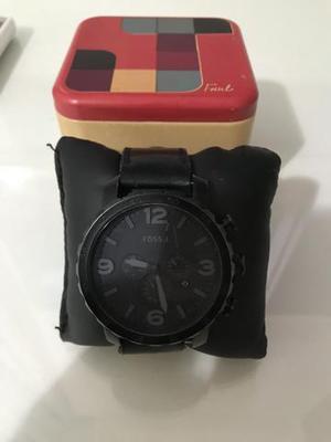 Vendo Relógio Fóssil Original